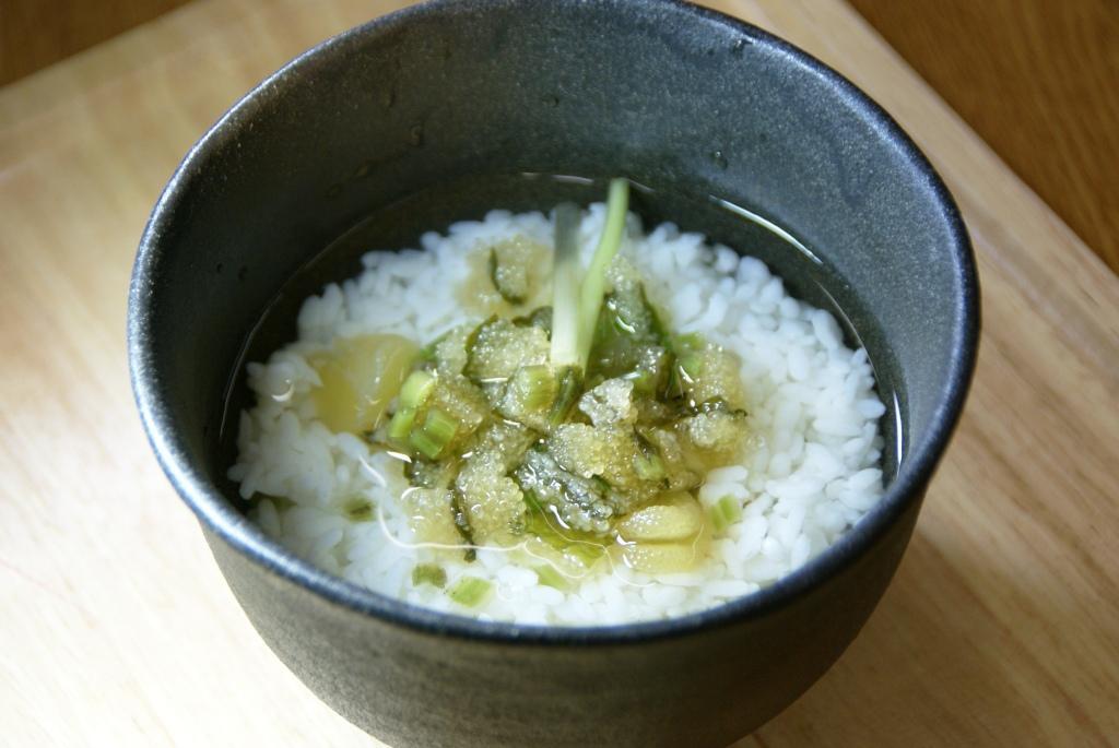 https://shop.gyorankobo.jp/wp-content/uploads/2020/02/レシピ画像_子持昆布お茶漬け.jpg